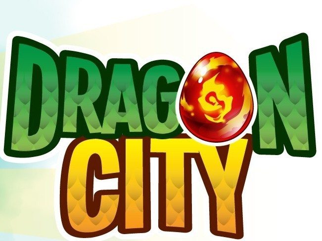 Como ganar gemas gratis en dragon city 2017