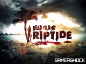 Gamer - Analisis Dead Island: Riptide - PC & PS3