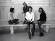 Videografia Completa de The Doors [HQ]