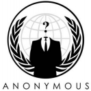 Anonymous hackea Sony Music y lo comparte!