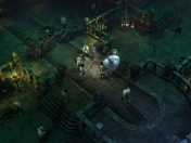 Diablo 3 supera records de venta en Amazon