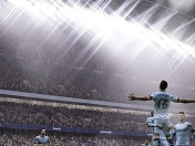 La demo de FIFA 15 ya disponible para Xbox One