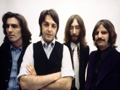 The Beatles The White Album Sessions y Multitrack