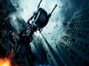 Wallpapers de Batman y El Guason HD