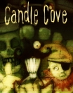 Creepy Pasta:Candle Cove