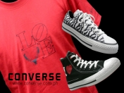 wallpapers converse