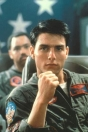 Tom Cruise estará en la secuela de 'Top Gun'