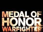 Gameplay Medal of Honor Warfighter