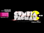 Cumbia Pacman - Abril 2013 - Difusion
