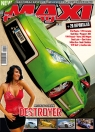 Autos Tuning Top 10 [Maxi Tuning] [2010] Entraa!!
