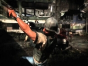 Max Payne 3: Gameplay