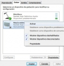 Graba audio interno en windows 7