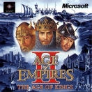 La version Maldita De Age of empires II (mi mejor creepypast