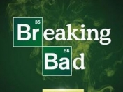 13 Datos curiosos y secretos sobre Breaking Bad