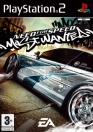 Ganar coches de los rivales en Need For Speed Most Wanted
