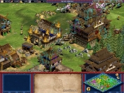 Age of Empires II HD:  Relanzamiento