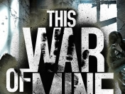 Guía de supervivencia This War Of Mine [Desde 0]