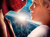 'The Amazing Spider-Man': nuevo póster