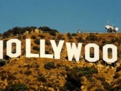 Hollywood y la ley SOPA