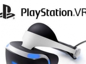 PlayStation VR como monitor para PC y otras consolas!
