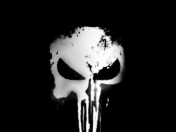 Netflix confirma The Punisher