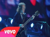 AC/DC - The Jack (Live at River Plate)