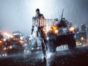 Battlefield 4 Trailer con Gameplay de 17 min.