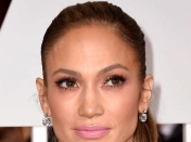 Se filtro Video Intimo de Jennifer Lopez y Ben Affleck