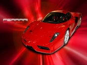 Wallpapers Cars Alta Resolucion