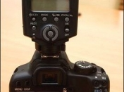[Review] Canon Eos Rebel Xs (1000d)