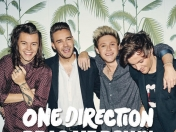 One Direction sorprende al mundo con