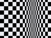 Op Art - Ilusiones Opticas