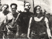 Pixies! London 1988 (Recital Completo)
