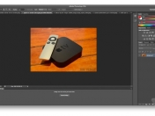 Adobe Photoshop CS6 Beta disponible