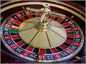 Secretos Oscuros en la Ruleta de los Casinos