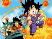 Wallpapers Full HD(Autos y modelos, paisajes, dragon ball)