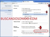 Desinstalar la Barra del Messenger Plus! en Google Chrome