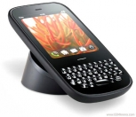 Palm Pixi Plus [Un economico muy Honorable] Review