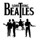 The Beatles - Something (Mi cover)