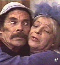 La boda de don ramon y la bruja del 71[Video]
