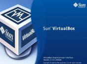 VirtualBox y Repositorios para Ubuntu 10.04