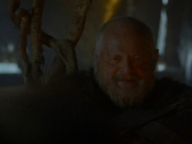 Craster (Game of thrones)