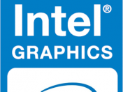 (Actualizado)Intel HD Graphics?Quieres ser gamer?Pasate aca!