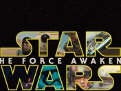 Cada detalle de Star Wars The Force Awakens [Trailer]