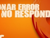 [Video Tutorial] Solucionar error Firefox no responde