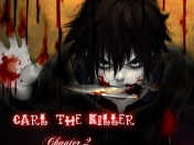 Carl The Killer Chapter 2