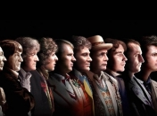 [Review] Doctor Who: The Day of the Doctor