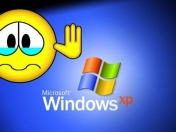 Consigue actualizaciones de Windows XP hasta 2019