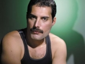 Video Homenaje para Freddie Mercury