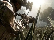 Call of Duty: Ghost rebaja requisitos y 4K en PC